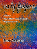 Cover for Sixty Fingers for web